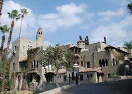 wedding venues inland empire benedict castle wedding officiant wedding minister