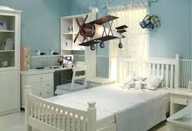 chambre garcon avion chambre garcon avion lumire chambre garon deco chambre bebe theme