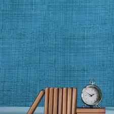 Berger Silk Wall Designs