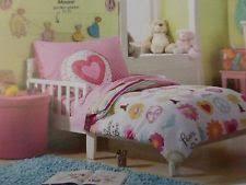 Circo Girls Bedding by Circo Toddler Bedding Ebay