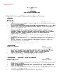 best software engineer resume example livecareer engineering