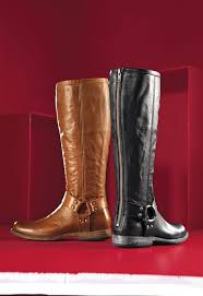 ugg boots sale belk belk womens shoes booties best fashion of shoes collections