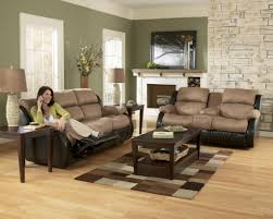 Reclining Sofa Loveseat Sets Leather Reclining Sofa And Loveseat Set Center Divinity