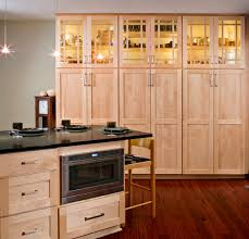 Kitchen Cabinets Omaha Kitchen Cabinets Clearance