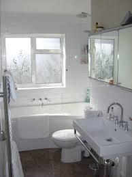 Narrow Powder Room - bathroom sink powder room sink very small bathroom sink small
