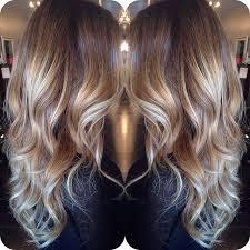 balayage hair que es te explico que es el balayage y como realizar en tu cabello paso a