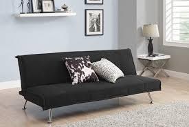 sofa boxspring futon metal frame futon walmart kebo futon sofa walmart mattress