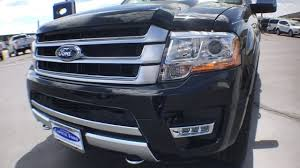 655 thanksgiving black friday best projector deals 2017 ford expedition for sale near reno nv capital ford
