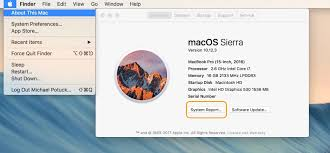 how to speed up a slow mac 9to5mac