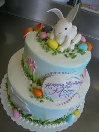 10 easter bunny cake inspirations home design garden