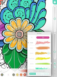 books for adults best coloring books for adults on the imore