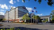 Comfort Inn Savannah Ga Comfort Inn Savannah First Class Savannah Ga Hotels Gds