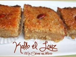 la cuisine de djouza les meilleures recettes de la cuisine de djouza en vidéo