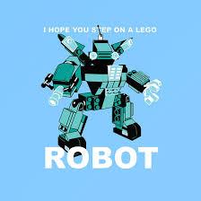 Lego Meme - lego meme t shirt by tshirt terrorist everything is awesome