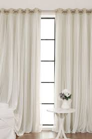 78 best curtains and drapes images on pinterest draping