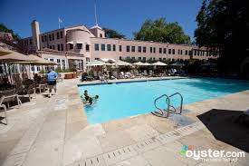 the 5 best kid friendly hotels in sonoma county oyster com