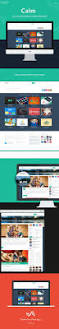 simple free web templates 114 best psd templates images on pinterest psd templates weekly best free psd templates