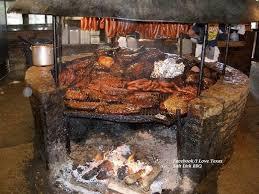 Firepit Grills Fresh Backyard Pit Grill Backyard Pit Grill Pit
