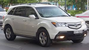 acura jeep 2009 file 2008 2009 acura mdx front view jpg wikimedia commons