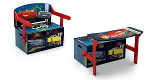 bureau cars disney speelgoedbank bureau disney cars delta children cars