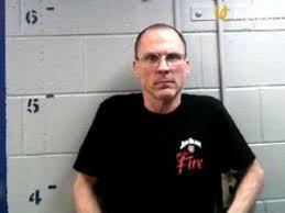 Eugene Barnes Mugshots For February 2017 Union County Oregon Mugshots