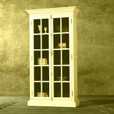 tall white bookcase with doors tall white bookcase with doors white wooden tall book cabinet with