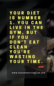 chambre du commerce vannes chambre de commerce vannes nouveau motivational fitness quotes