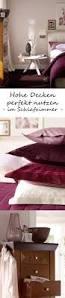 Schlafzimmer Deko Pink 62 Besten Schlafzimmer Bilder Auf Pinterest Dekorieren Neuer