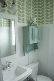 142 best bathroom images on pinterest bathroom ideas room and