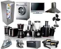 European Home by European Home Appliances To Replace Chinese Brands Financial Tribune