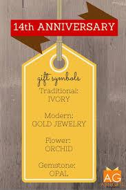 wedding anniversary gift ideas for him shop for wedding anniversary gifts and gift ideas selection