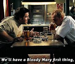 Shaun Of The Dead Meme - made by me bill nighy simon pegg shaun of the dead dylan moran