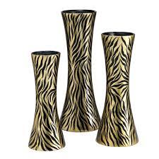 tall decorative vases unique shapes of decorative vases u2013 the