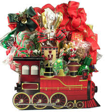 Christmas Gift Baskets Ideas Awesome Gift Baskets For Christmas Regarding Really Encourage
