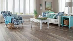 cleaning tips for vinyl flooring guobodongfang888 com