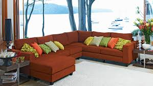 Sofa Bed Prices South Africa Ordered My New Lounge Today So Thankful Can U0027t Wait To Get Some