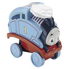 Thomas And Friends Decorations For Bedroom Thomas And Friends Toys U0026 Merchandise Kmart