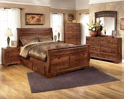 thomasville bedroom set bedroom set solid wood handcrafted dresser