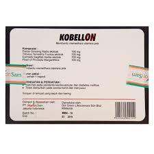 obat kuat pria kobellon www klinikobatindonesia com agen resmi
