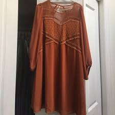 the red dress boutique on poshmark