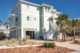 Red Roof In Pensacola by Pensacola Beach Homes For Sale Gulf Coast Home Sales