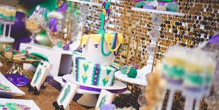 mardi gras party theme kara s party ideas mardi gras birthday party kara s party ideas