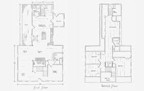 Gambrel Roof Home Floor Plans Gambrel Roof House Floor Plans Unique Metal Shop At Musicdna