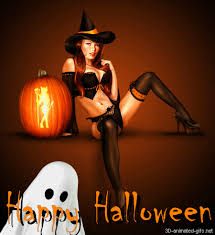 graphics funny animated halloween graphics www graphicsbuzz