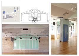 Bedroom Design For Autistic Children Autism Design Consultants Autism Architecture Articles
