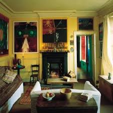 irish decor for home 14 best irish home images on pinterest ireland irish and irish