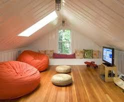 attic ideas super smart ideas for decorating your attic properly