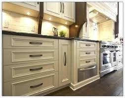 kitchen cabinet base molding kitchen baseboard molding kitchen cabinet base molding click to view
