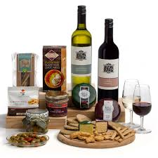 wine picnic basket wine picnic gift box