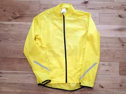 best mtb jacket 2015 the legend of the brompton bumble b review b u0027twin 300 waterproof